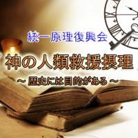 03-touitugenri_eye(640x480)