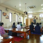 2012.05.29_local_meeting