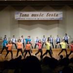 2013.09.04-Tama_Music_Festa02