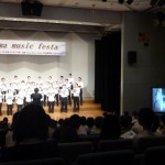 2013.09.04-tama_music_festa