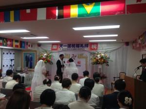 2013.09.15_syukufukureihai02