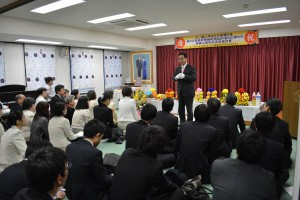 2014.01.31_tenfubonohi05