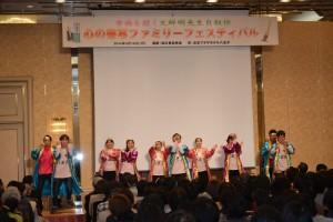 2014.03.10_shosha02