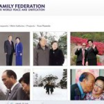 Family Federation