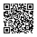 Happy_Marriage_QRcode