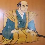 2014.08.04_ninomiyasontokuzou