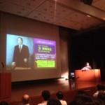 2014.08.24_syukufukugenri01