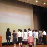 2014.08.24_syukufukugenri02
