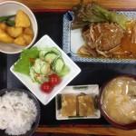 2014.09.10_shosha04