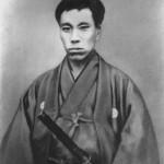 2014.11.04_Shinsaku_Takasugi02