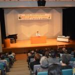 2014.11.10_shosha02