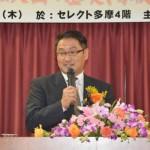 2015.12.10_shosha35