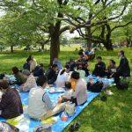 2016.05.15_yagai193