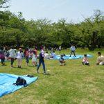 2016.05.15_yagai201