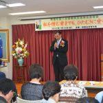 2016.07.10_shosha28